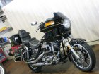 Harley-Davidson Harley Davidson FXRT 1340 Sport Glide